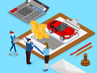 Assurance auto résiliée par un assureur